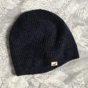 Hollister | Knit Beanie